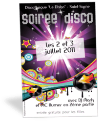 1161-disco