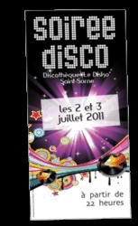 1187-disco