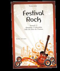 1414-festival-rock