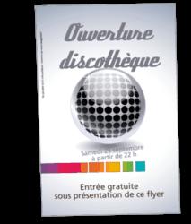 1472-discotheque