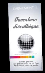 1474-discotheque
