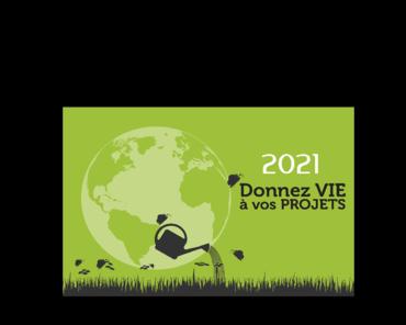 2102-donnez-vie-vos-projets