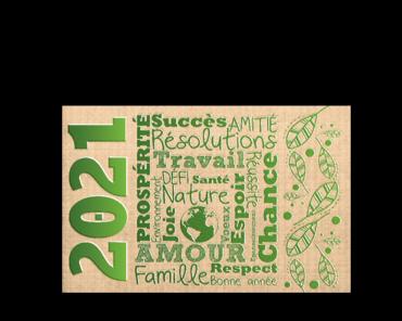 2111-nuage-mots-nature-vert