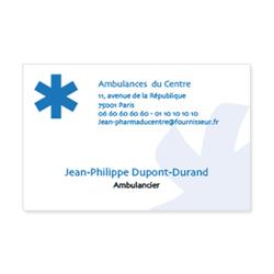 2120-ambulance