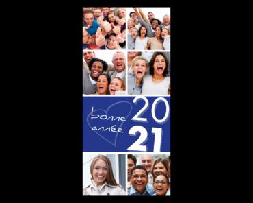 2130-mosaique-photos-coeur