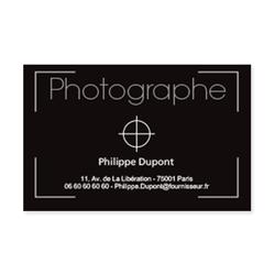 2140-photographe