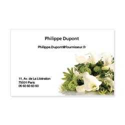 2144-bouquet-arums