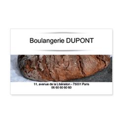 2518-boulangerie