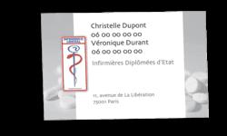 2587-infirmiers-liberaux-2-noms