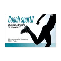 2689-coach-sportif
