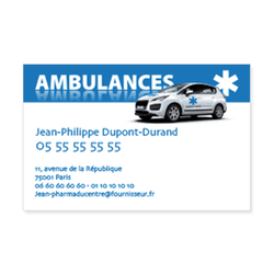 2776-ambulance
