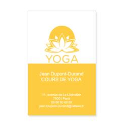 2817-yoga