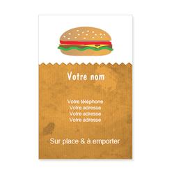 3032-hamburger