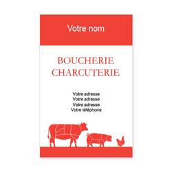 3034-boucherie