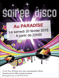 3075-soiree-disco