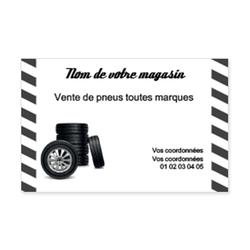 3080-vente-pneus