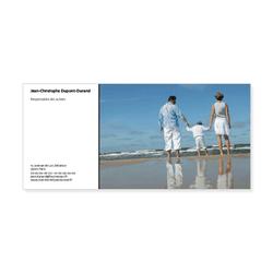 310-classique-blanche-photo