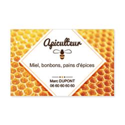 3111-apiculteur