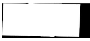 cartes de correspondance personnalisable branche grise stylis e. Black Bedroom Furniture Sets. Home Design Ideas