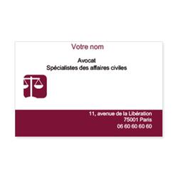 3156-avocat