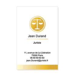 3157-juriste