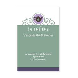 3168-theiere