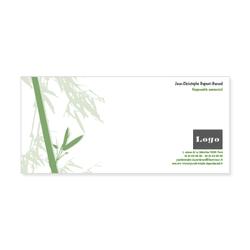322-bambou-vert