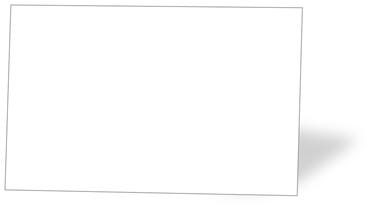 330 Classique Blanche Logo
