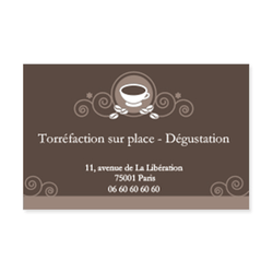 3308-cafe-torrefaction