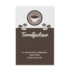 3309-torrefaction