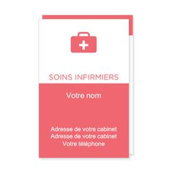 3316-rdv-soins-infirmiers