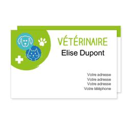 3322-rdv-veterinaire