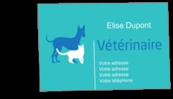 3323-rdv-veterinaire