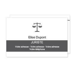 3326-rdv-juriste