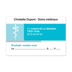 3336-rvd-soins-medicaux