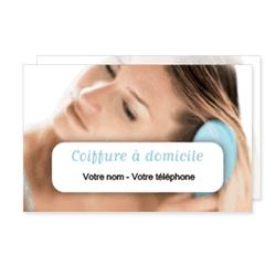 3345-rdv-salon-coiffure