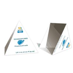 3377-pyramide-petit-modele-telecharger