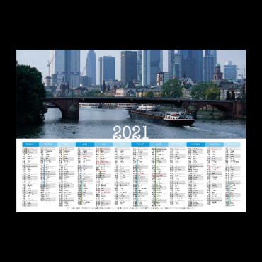 3409-panorama