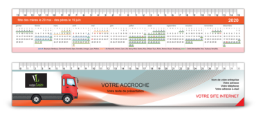 3442-transports-routiers