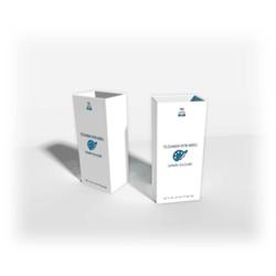 3514-nos-corbeilles-carton-350x250x480