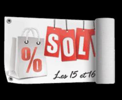 603-soldes-paquet