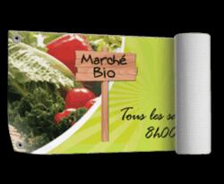 605-marche-bio