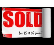 606-soldes