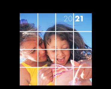 780-16-photos