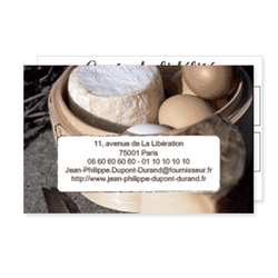 787-fromagerie