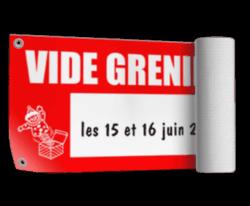 859-vide-grenier-rouge