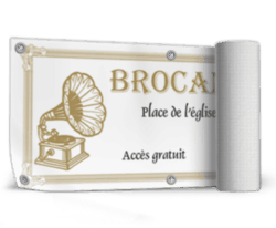 860-brocante