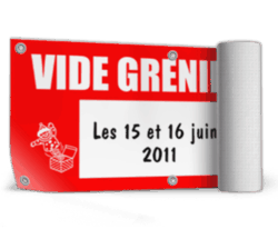 863-vide-grenier-rouge