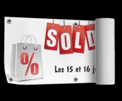 872-soldes-paquet