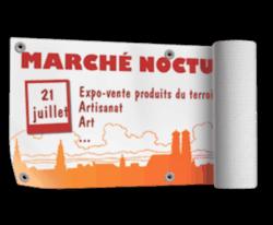 874-marche-nocturne